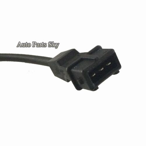 NEW Crankshaft Postion Sensor 96325868 for Aveo Daewoo Matiz Kalos