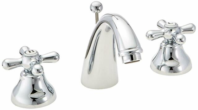 Bathroom Sink Faucets Faucet