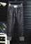 Men-039-s-shiny-soft-nylon-wet-look-pants-trousers-bottoms-britches-camouflage-new