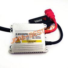 Digital HID Xenon Conversion Ballast Replacement 55W H1 H3 H4 H7 H8 H9 H11 H13