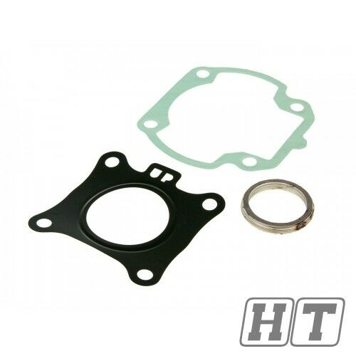 Cylinder gasket kit (top end) for scooters