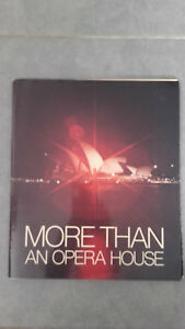 More Than Anno Opera House - I Sidney Opera