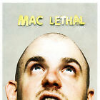11:11 [PA] by Mac Lethal (CD, Oct-2007, Rhymesayers Entertainment)