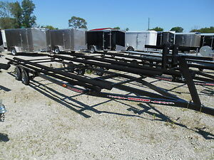 24-039-BUNK-STYLE-PONTOON-TRAILER-ON-SALE-NOW-ALL-PONTOON-TRAILERS-ON-SALE-NOW