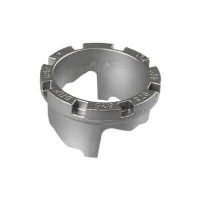 REAR SUSPENSION TRAILING A-ARM BEARING KIT CAN-AM RENEGADE 500 2013-2015