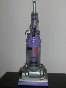 66322cc6ea6 Dyson Dc14 Animal Vacuum Cleaner Fully cleaned and refurbished great ...