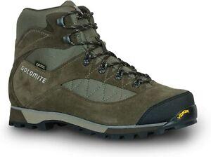 Dolomite-Moena-Gtx-Scarponi-Trekking-Uomo-Date-Brown-268627-1294
