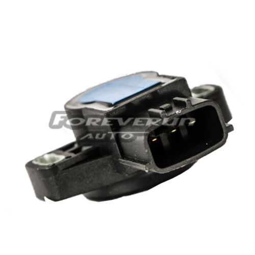 Throttle Position Sensor For Suzuki Subaru Vitara Impreza Legacy SERA483-06