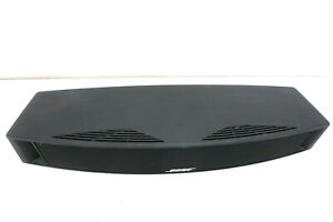 Bose VCS-10 Center Channel Speaker for Lifestyle ...