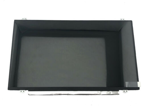 LAPTOP LCD SCREEN FOR LENOVO 0A66629 14.0 WXGA LED
