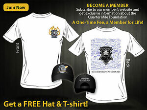 Project-1320-T-Shirt-Membership-034-We-are-Legend-034-One-time-purchase-no-renewal