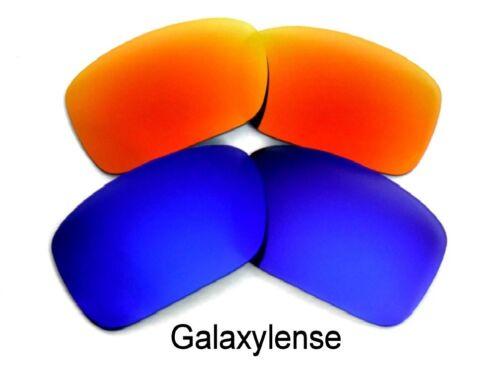 Galaxy Fantail Occhiali Sole Blu Mar Acqua Costa Anti sea Lenti Del Per Da 8qr8wCg