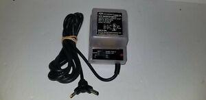 Performance-3V-amp-6V-AC-Power-Adapter-Cord-for-Gameboy-Pocket-amp-Color-014