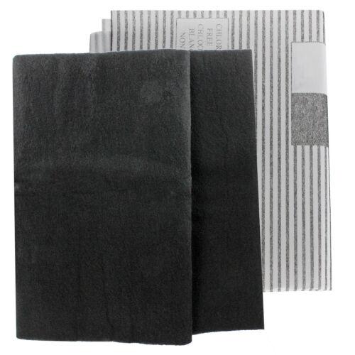 Vent Filtri Per AEG Cappa Estrattore Ventola Grande Filtro tagliata a misura 100 cm