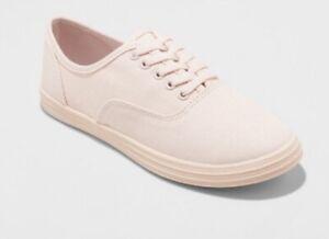 Causal Tennis Shoes Sz 11