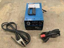 Miller Maxstar 91 Cc Dc Inverter Welding Power Source 115v
