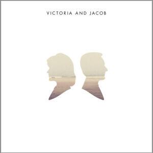 Victoria-and-Jacob-Victoria-and-Jacob-VINYL-12-034-Album-2013-NEW
