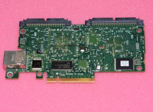 Dell PowerEdge Server 1950 2950 Remote Access Card DRAC5 WW126 G8593 w//Cables