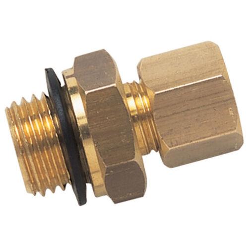 Solvant soudure d/'attelage droite 32MM BLANC pipe chaque nouveau