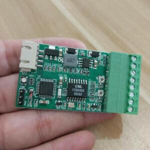 MFSK16 HF APRS tracker Freetrak16 PSK63 Freetrak63