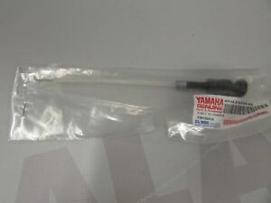Brand-New-OEM-Yamaha-OutBoard-Choke-Starter-Cable-F2-5-F-2-5-03-14-69M-F6330-02