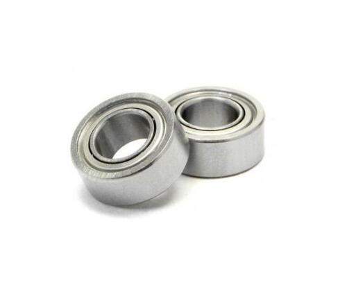 INTERNATIONAL II SPEED 16S 30S Penn spool bearings INTERNATIONAL 20 30 30SW