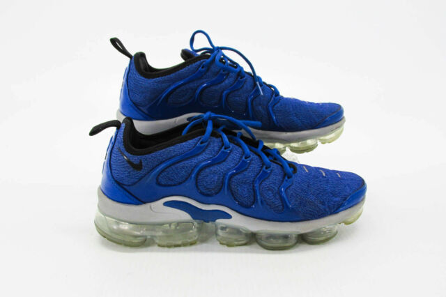 air vapormax plus 2019