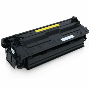 1-x-Premium-Yellow-Toner-Cartridge-Remanufactured-For-HP-CF362X-9-500-Pages
