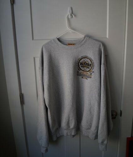 Online Ceramics Elara Crewneck Sweatshirt - Black