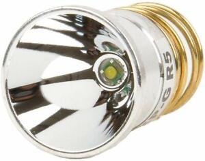 CREE XML-2-T6 1 mode 1000 Lumens LED conversion for Surefire 6Z//M2//Z2//M951//M952