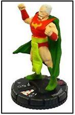 Marvel Heroclix Galactic Guardians Stranger #043 NEW w/ Card