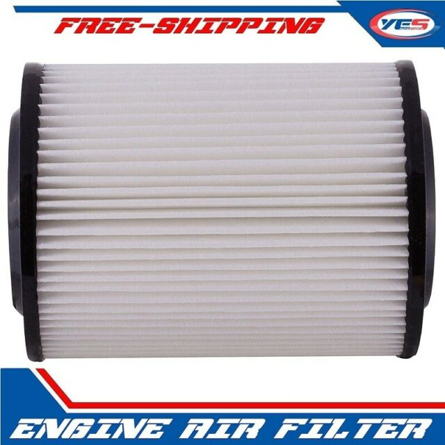 Engine Air Filter For 2002-2004 ACURA RSX