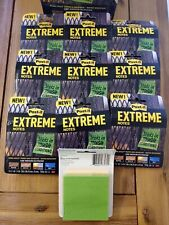 Post It Extreme Notes Indooroutdoor Water Resistent Lot Of 10 Packs Of 3