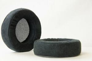 DEKONI AUDIO Ear Pads Choice Suede - Fit to Beyerdynamic DT Series Headphones