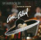 Un Mariachi en Altos de Chav¢n by Ana Gabriel (CD, 2013, Sony Music Entertainment)