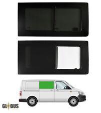 Original VW T5 T6 Fensterschachtabdichtung vorn rechts außen Fenster Dichtung