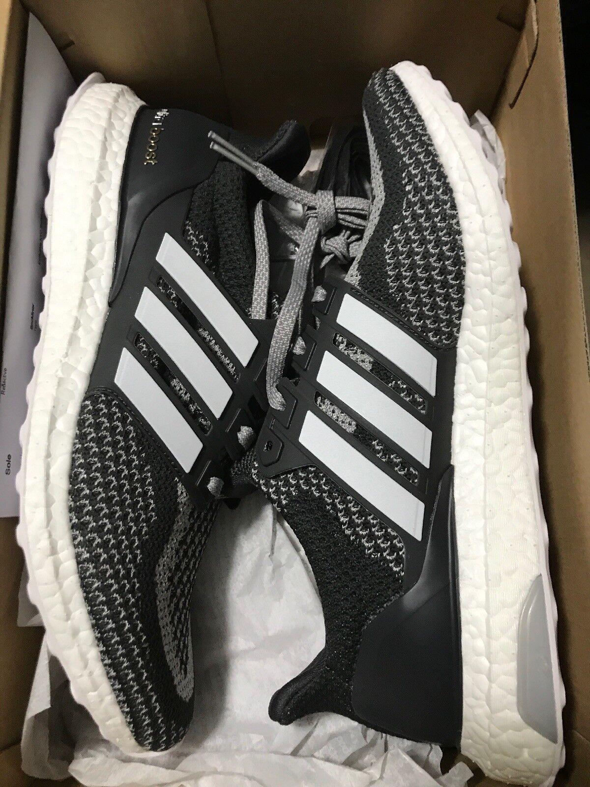 Adidas - schub größe 10,5 einzeln ds neue lady liberty selten einzeln 10,5 nummeriert 292d97