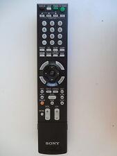 Sony BRAVIA KDL-40EX508 HDTV Driver for PC