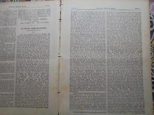 1900 Supplément... 236/präraphaeliten 2-afficher Le Titre D'origine