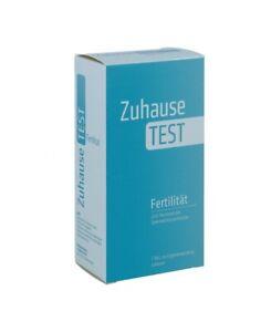 Home-Test-Fertility-1-st-PZN15232377