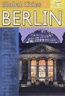 Berlin by Simon Garner (Hardback, 2007)