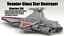 9-500-pc-4-5-ft-LEGO-comp-Star-Wars-Venator-Star-Destroyer-STARTER-KIT-ONLY thumbnail 1