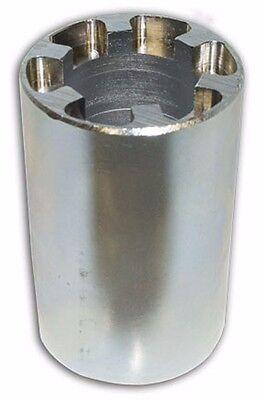 SLP Drive Clutch Spider Jam Nut Tool Polaris RZR 570 800 900 20-214