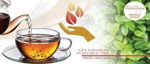 LA-039-s-Favorite-Flavor-tea-winner-2019-exotic-tea-world-039-s-strongest-black-tea