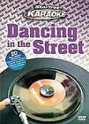 Dancing In The Street (DVD, 2006)