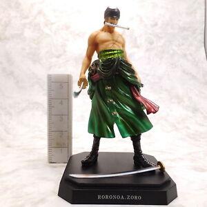 9f8571-Japan-Anime-Figur-One-Piece