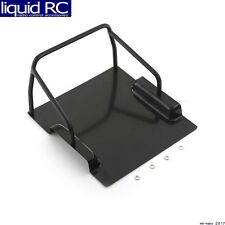 RC 4WD Z-S0771 RC4WD Steel Roll Bar Trail Finder 2
