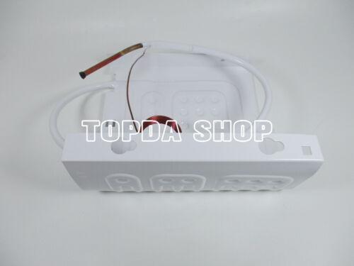 BC-50MN refrigerator refrigeration plate Evaporation plate universal accessories