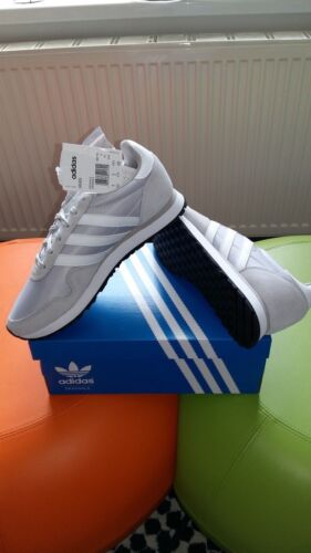 Size Uk Trainers Genuine 3 Adidas Eur 100 Originals 9 1 Haven 43 qS77wTxX