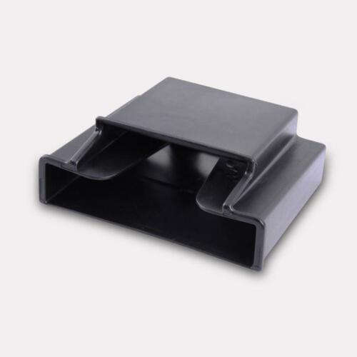 Multifunction Universal Car Wind Cell Phone Holder Box Accessories Storage Box